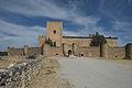 Pedraza Castillo 337.jpg