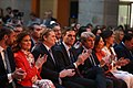 Pedro Sánchez inaugura 'Women Now Summit' 03.jpg