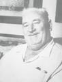 Pedron Candioti 1965.png
