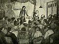 Peggy Bacon - The Socialist Meeting.jpg