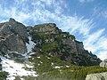 Peisaj Parâng - panoramio (1).jpg