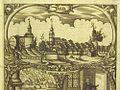Peitz, Festung und Stadt2.jpg