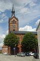 Peitz Stadtpfarrkirche.JPG