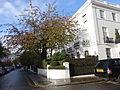 Pelham Place, Kensington 11.jpg
