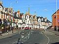 Pell Street. Reading - geograph.org.uk - 604060.jpg