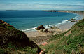 Pembrokeshire Coast National Park 06.jpg