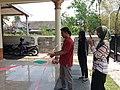 Pembukaan Beskem Yogyakarta.jpg