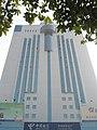 Pencil Building (Building of China Telecom) - panoramio.jpg