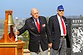 Pendleton honors Korean War veterans 140912-M-RY817-103.jpg