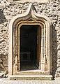 Penitents Church in Saint-Geniez-d'Olt 01.jpg