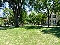 Penn State University Pattee Mall 2.jpg