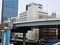 Penta-Ocean Construction Headquarters (2016-05-03) 2.jpg
