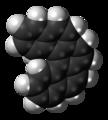 Pentahelicene-3D-spacefill.png
