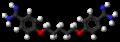 Pentamidine-3D-balls.png