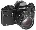Pentax LX, front.jpg