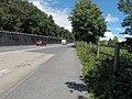 Pentir, UK - panoramio (24).jpg