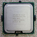 Pentium dual core e2160.jpg