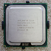 INTEL PENTIUM DUAL CPU T2370 DRIVER FOR WINDOWS 7