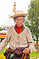 People of Tibet36.jpg