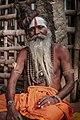 People of tamilnadu.jpg
