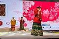 People wearing Hanfu at IDO32 (20200118143545).jpg