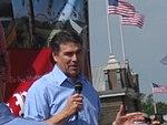 Perry at Iowa State Fair 026 (6046542358).jpg
