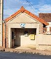 Pers-en-Gâtinais-FR-45-mairie-16.jpg