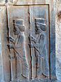Persepolis 2007 Darafsh (44).jpg