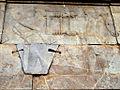 Persepolis Apadana royal chair carriers.jpg