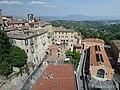 Perugia, Italy - panoramio (110).jpg