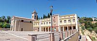 Pescara Italy-2011 by-RaBoe 15.jpg