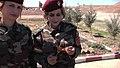 Peshmerga Kurdish Army (11674987655).jpg