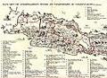 Peta Wisata dan Jalur Kereta Api di Jawa, 1938.jpg