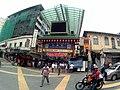 Petaling Street Dec 2017.jpg