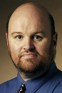 Pete DeCoursey headshot 2005.jpg