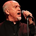 Peter-Gabriel-2011I2-cropped.jpg