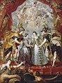 Peter Paul Rubens 037.jpg