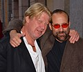 Peter Stormare & Rolf Lassgård.jpg