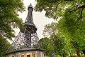 Petrin Tower.jpg