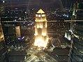 Petronas Twin Towers, Kuala Lumpur, Malaysia (10).jpg