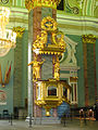 Petropavlovskiy cathedral 08.JPG