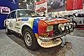 Peugeot, Rallye Kenia (47774762472).jpg