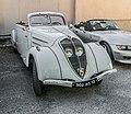 Peugeot 302 no 01.jpg