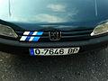 Peugeot 306 XN (7581101148).jpg