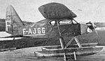 Peyret-Mauboussin PM X L'Aerophile January 1931.jpg