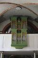 Pfaffstättener Pfarrkirche Orgel.JPG