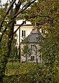 PfarrgartenDornbach-Pavillon.jpg