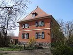 Pfarrhaus Trais-Horloff 04.JPG