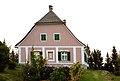 Pfarrhof St Lorenzen ob Eibiswald.jpg