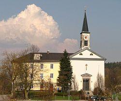 Pfarrkirche Dorfbach.JPG